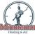 Minuteman Heating & A/C