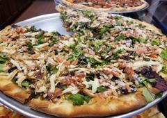 Pasquale's Pizza IV - Linden, NJ