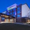 Holiday Inn Express & Suites Atlanta N - Woodstock