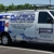 Persons Plumbing Company