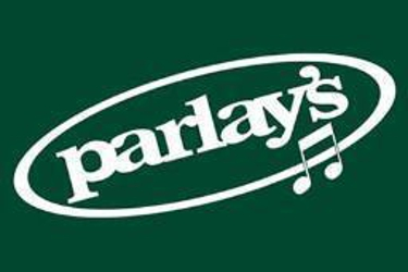 Parlay's