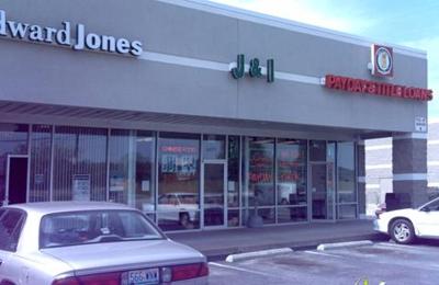 J & I Chinese Kitchen - Fenton, MO