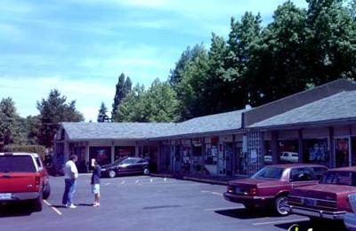 Tienda Carniceria Palacios - Beaverton, OR