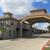 Econo Lodge Near SeaWorld