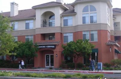 Starbucks Coffee - San Mateo, CA
