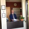 NW Nursing Assistants CNA Training