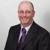 Carl Ogline: Allstate Insurance