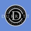 R. Tracy Durrett, D.D.S.