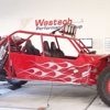 Westech Dyno Testing and Performance Tuning Group