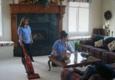 A1 Squeaky Clean Maid Svc - Austin, TX