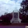 Central Church of God