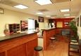 Bethesda Collision Repair and Service Center - Bethesda, MD