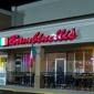Bambinelli's Italian Restaurant - Atlanta, GA