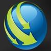 ML Web Design, Inc.