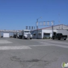 Quinlan's Tire Service Inc