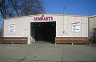 Carpet Man-Floors To Go - Clearlake, CA