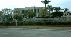 McKennon Law Group PC - Newport Beach, CA