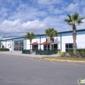 Orlando Sports Center - Orlando, FL