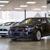 AutoNation Ford Mobile
