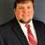 Kevin Baggett: Allstate Insurance