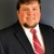 Allstate Insurance Agent: Kevin Baggett