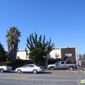 Specialized Laundry Services Inc - Union City, CA