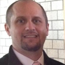 Ryan Grothaus: Allstate Insurance