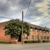Cotton Port Plaza Executive Suites - CLOSED