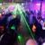 Jordan Lounge And Hookah Bar