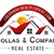 Gollas & Company Real Estate