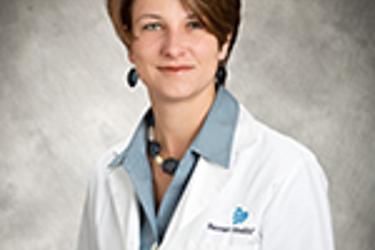 Schimidova, Karin, MD