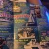Tahoe Sports Fishing