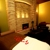 Massage Green Spa of Pembroke Pines