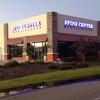 Myrtle Beach Spine Center, PA