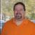 Kevin Bleier: Allstate Insurance