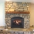 Valley Fire Place Inc.