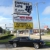 Cypress Tire Co Inc