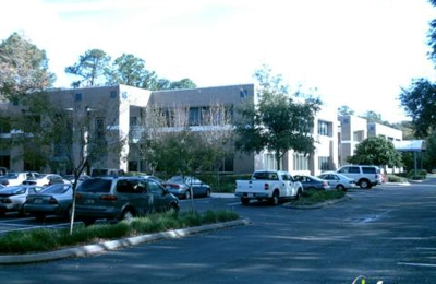 Northside Medical Clinic - Jacksonville, FL