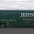 Jernick Moving & Storage Inc.