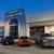 Chapman Las Vegas Dodge Chrysler Jeep Ram