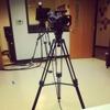 Illinois Media School-- Lombard Campus