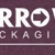 Arrow Packaging Inc.