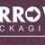 Arrow Packaging Inc.