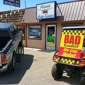 Airport Auto Center - Farmington, NM