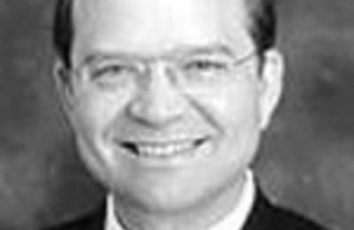 Dr. Bryan H Pruitt. MD - Dallas, TX
