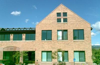 Schlender Law Firm - Boulder, CO