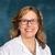 Dr. Margaret M Kopelman, MD