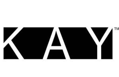 Kay Jewelers - Silverdale, WA
