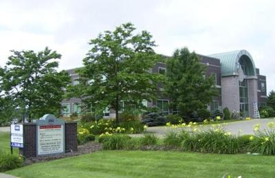 Gulfstream Financial Svc-Ohio - Fairlawn, OH