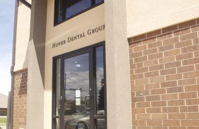 Hover Dental Group - Longmont, CO